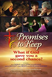 Watch Movie Promises to Keep