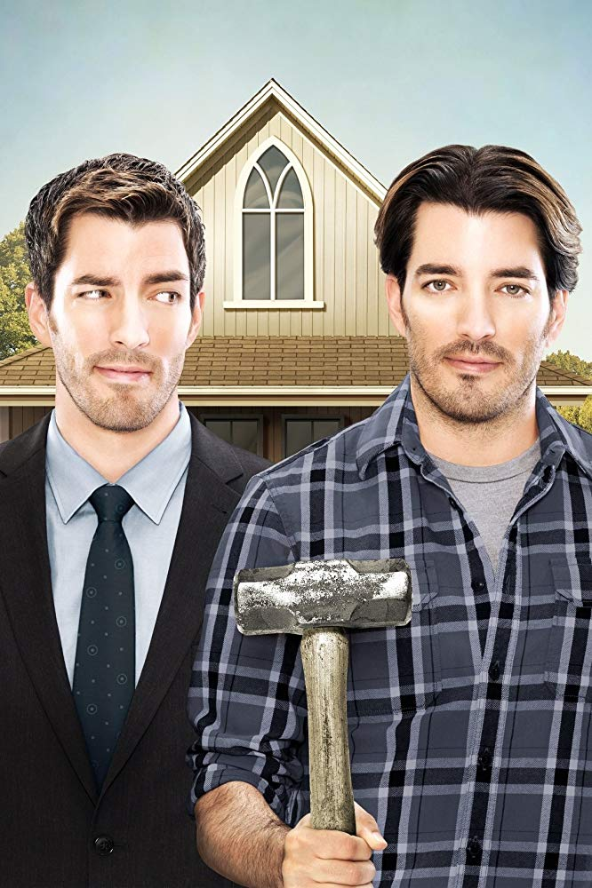 Watch Movie Property Brothers - Season 9