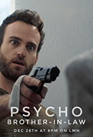 Watch Movie Psycho Brother-In-Law