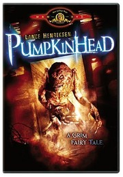 Watch Movie Pumpkinhead