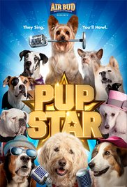 Watch Movie Pup Star