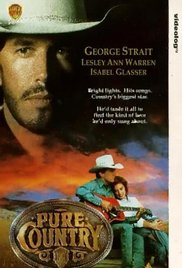 Watch Movie Pure Country