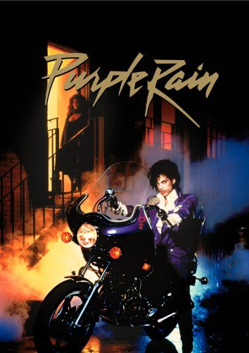 Watch Movie Purple Rain
