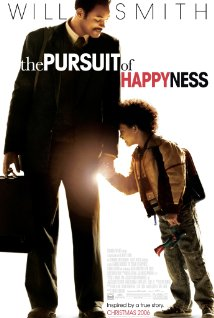 Watch Movie Pursuit of Happyness