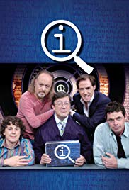 Watch Movie QI XL Season 11