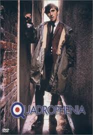 Watch Movie Quadrophenia 1979
