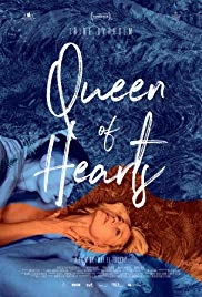 Watch Movie Queen of Hearts