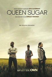 Watch Movie Queen Sugar - Season 1