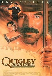 Watch Movie Quigley Down Under