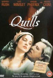 Watch Movie Quills