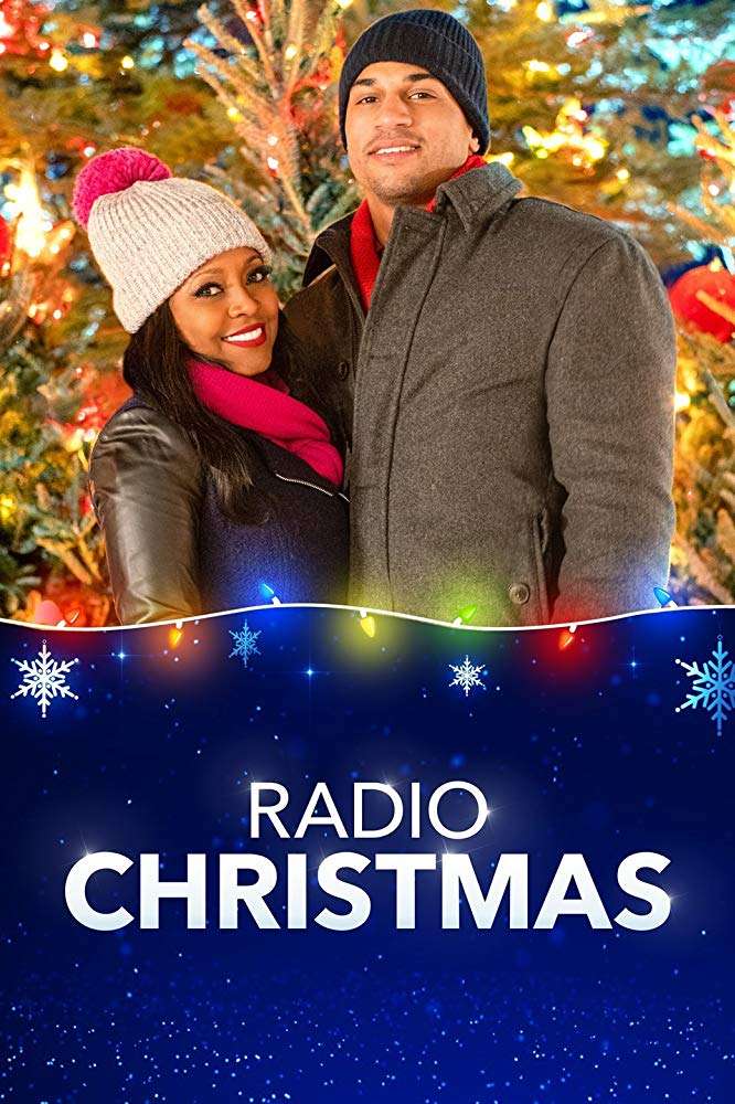 Watch Movie Radio Christmas