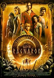 Watch Movie Ragnarok