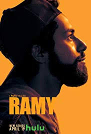 Watch Movie Ramy - Season 1