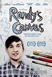 Watch Movie Randys Canvas