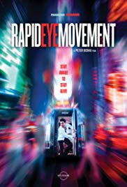 Watch Movie Rapid Eye Movement