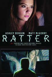 Watch Movie Ratter