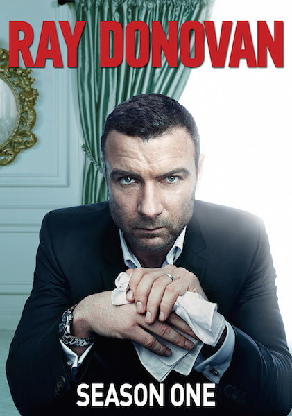 Watch Movie Ray Donovan - Season 1