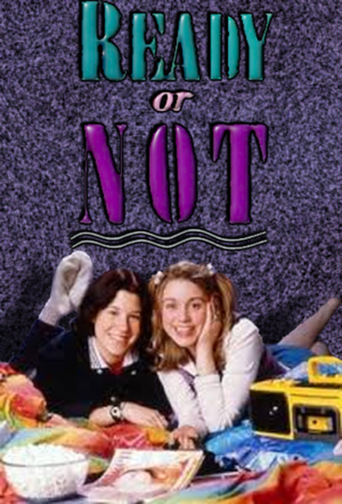 Watch Movie Ready or Not - Season 3