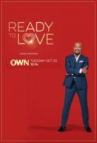 Watch Movie Ready to Love - Season 1