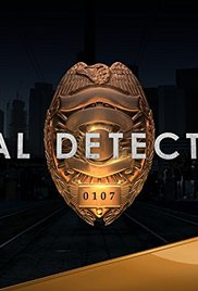 Watch Movie Real Detective - Season 2