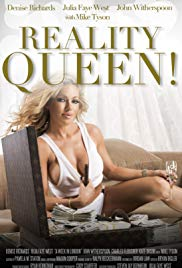 Watch Movie Reality Queen!