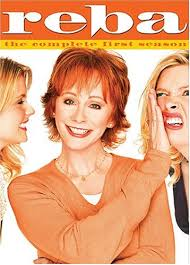 Watch Movie Reba - Season 6