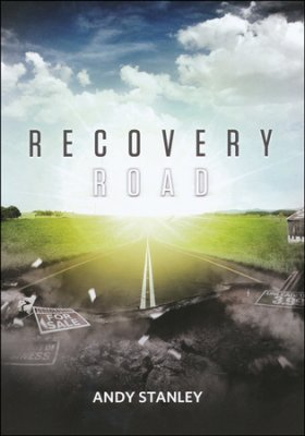 Watch Movie Recovery Road - Season 1