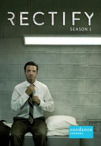 Watch Movie Rectify - Season 1