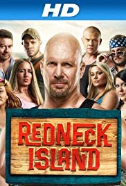 Watch Movie Redneck Island - Season 5