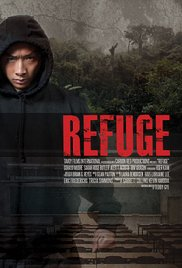 Watch Movie Refuge