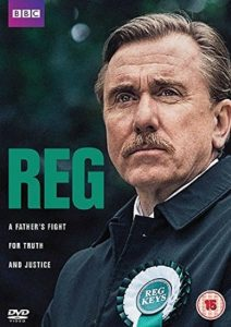 Watch Movie Reg
