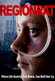 Watch Movie Regionrat