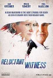 Watch Movie Reluctant Witness