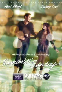 Watch Movie Remember Sunday