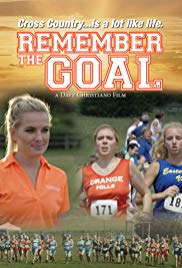 Watch Movie Remember the Goal