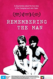 Watch Movie Remembering the Man