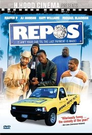 Watch Movie Repos