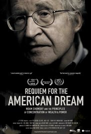 Watch Movie Requiem for the American Dream