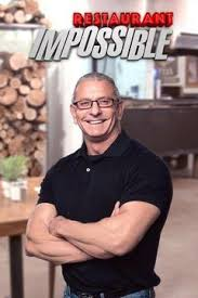Watch Movie Restaurant: Impossible - Season 3