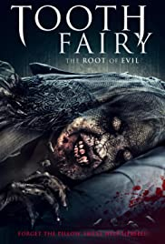 Watch Movie Return of the Tooth Fairy