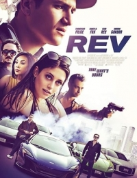 Watch Movie Rev
