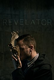Watch Movie Revelator