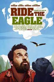Watch Movie Ride the Eagle
