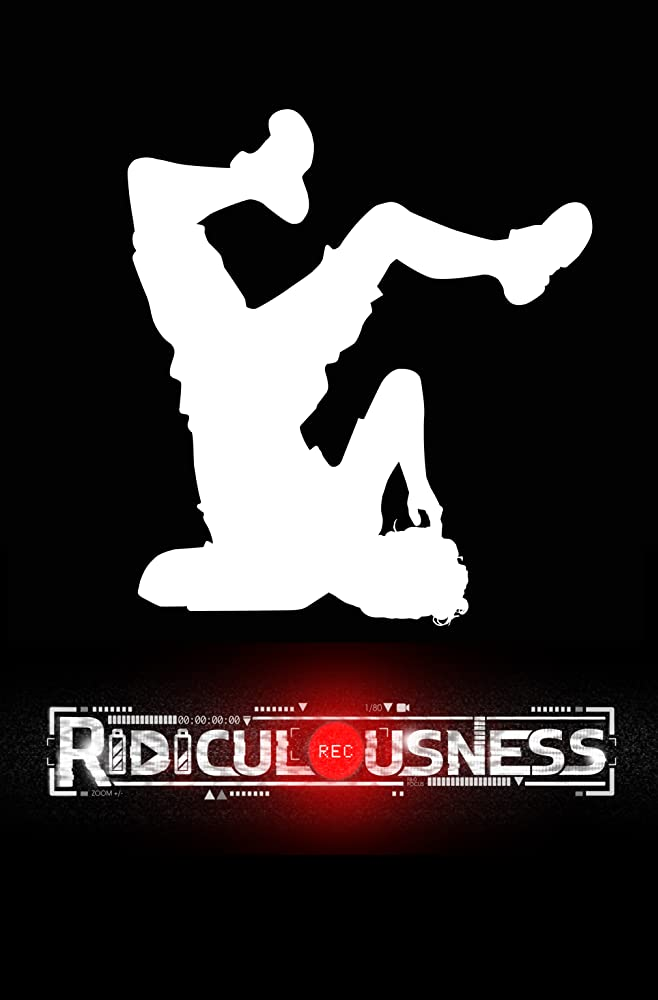 Watch Movie Ridiculousness - Season 17