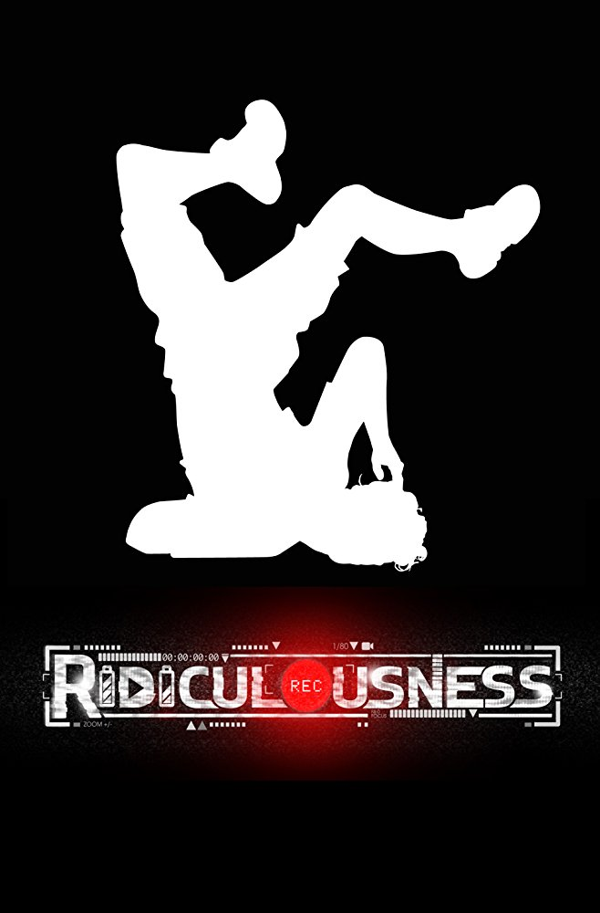 Watch Movie Ridiculousness - Season 4