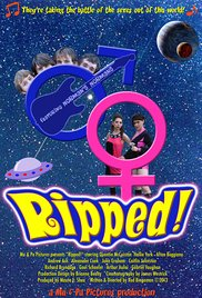 Watch Movie Ripped!