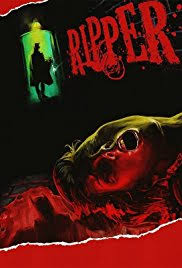 Watch Movie Ripper