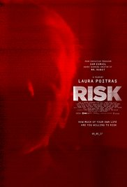 Watch Movie Risk