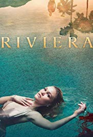 Watch Movie Riviera - Season 2
