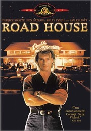Watch Movie Road House